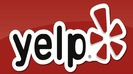 Yelp logo Pilates fitness powell dublin ohio